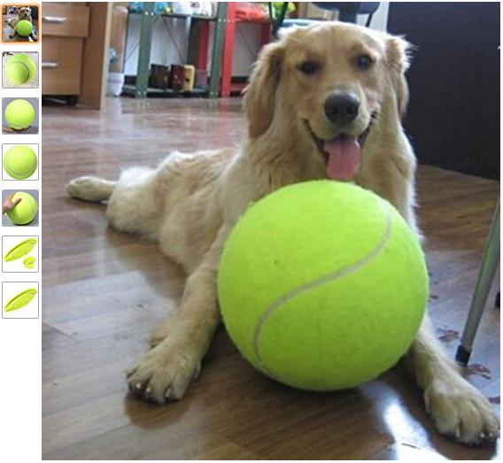 oversize_tennis_ball